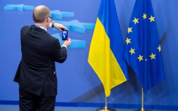 Медведчук: Украина и ЕС оказались пешками в геополитической игре США