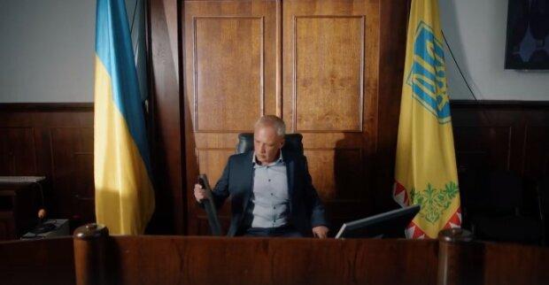 """Мера Клічука збісили шалені тарифи, став за чернівчан горою: """"Обурює таке ставлення!"""""""