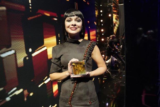 Украинка покорила американское шоу талантов: лучшее, что я когда-либо видел
