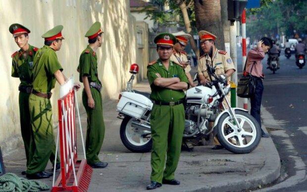 Організатори численних терактів нарешті отримали вирок