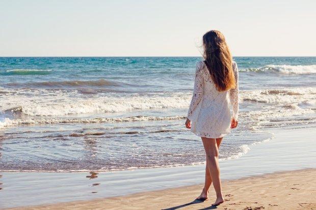 Погода на 20 липня: пляжний сезон в Україні офіційно поновлюється