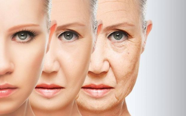 Старіння перекреслило всі зусилля вчених