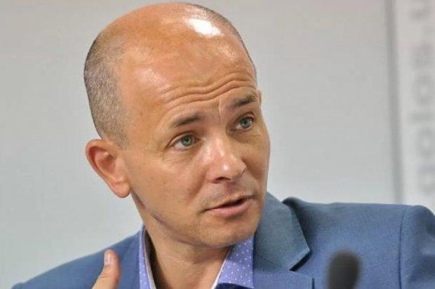 Блокирование рынка электроэнергии является консервацией технологической отсталости экономики, – Кушнирук