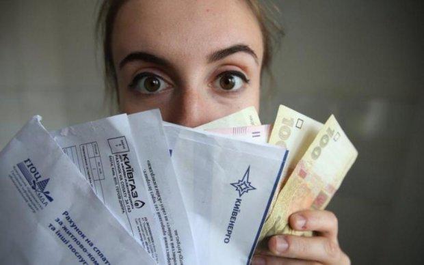 Кто кому должен: субсидии поставили власти в тупик