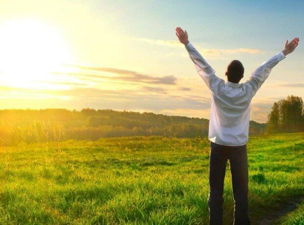 Сонце у Скорпіоні 23 жовтня - 22 листопада: яким знакам Зодіаку зірки обіцяють удачу