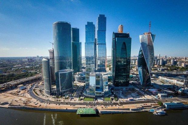 Ляшко переплутав Дніпро з Москвою