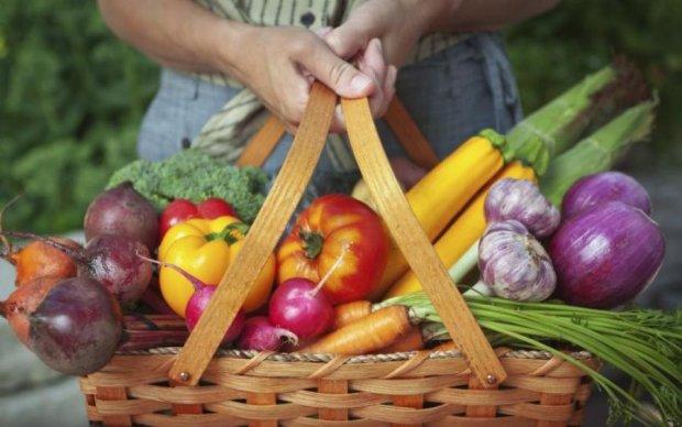 ГМО чи ні: як правильно обрати продукти