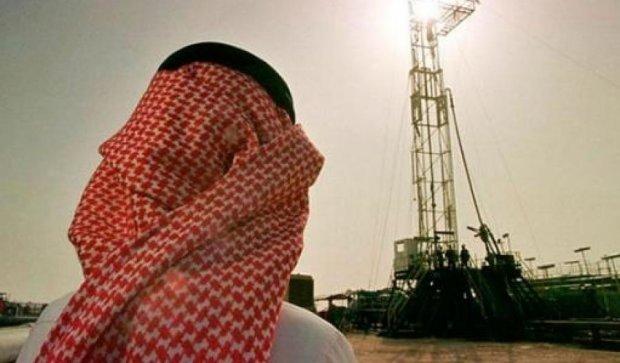 Саудівська Аравія інвестує в Україну $ 10.5 млрд