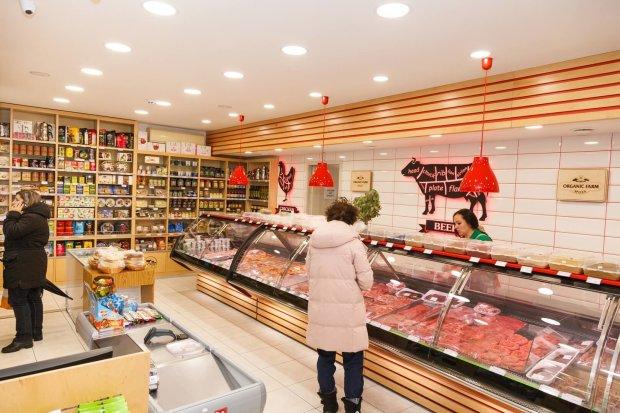 Доступний раніше продукт став делікатесом: де найдешевше купити курятину