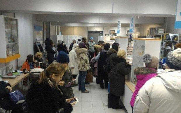 Українцям повернуть гроші за комуналку, але є нюанси