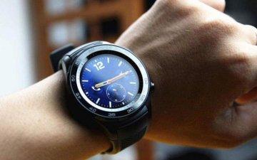 Huawei представить світу розумний годинник із сімкою