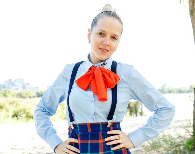 Пацанка Аліна Шевченко вперше стала мамою: ″Все відбулося дуже швидко″