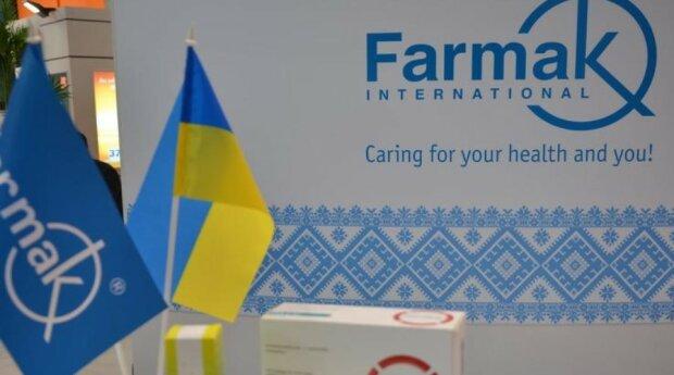 """Украинцев будут лечить от коронавируса йодированным плацебо от """"Фармак"""", – СМИ"""