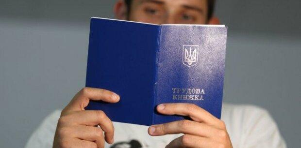 """В Україні почав діяти новий закон, сподобається багатьом: """"На роботі більше не повинні..."""""""