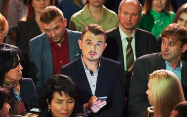 Муждабаев назвал главную проблему украинцев, и это не Путин