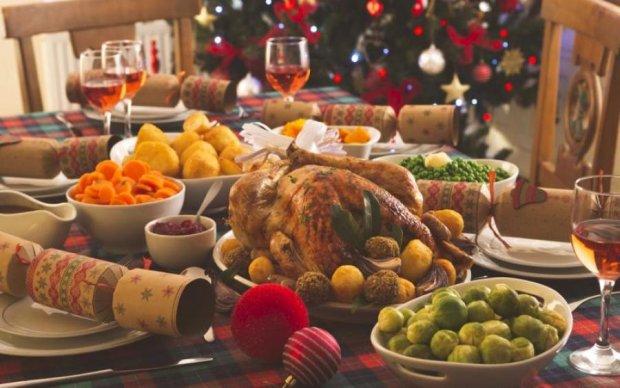 Новогоднее меню: самые вкусные рецепты горячих блюд
