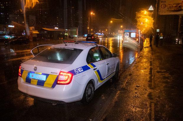 Под Одессой обнаружили обгоревший труп иностранца, пропавшего два месяца назад: фото