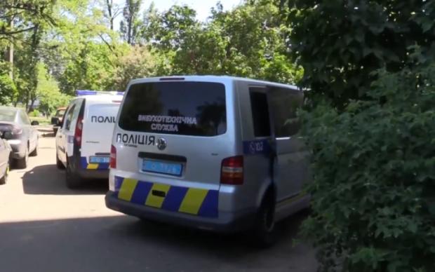 В дом украинского депутата бросили гранату: что известно