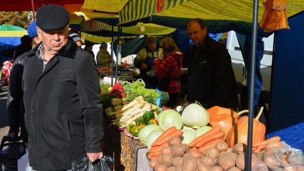 Якість вища і в ціні виграє: продукт з Узбекистану захопив український ринок