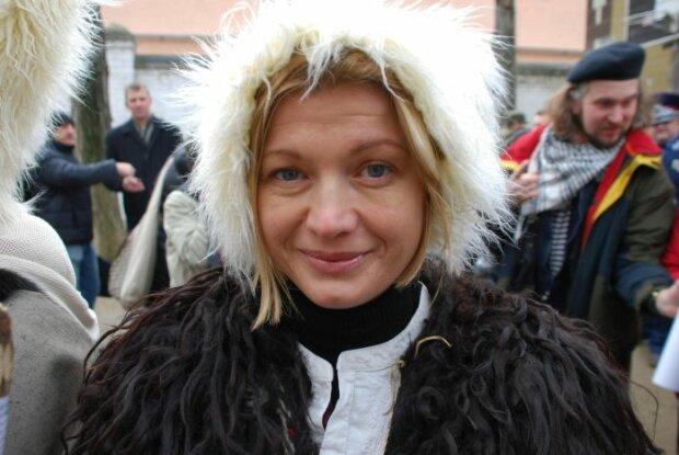 """Подоляк показав справжнє обличчя """"чорноротниці"""" Геращенко та компанії: """"Плюй в обличчя"""""""
