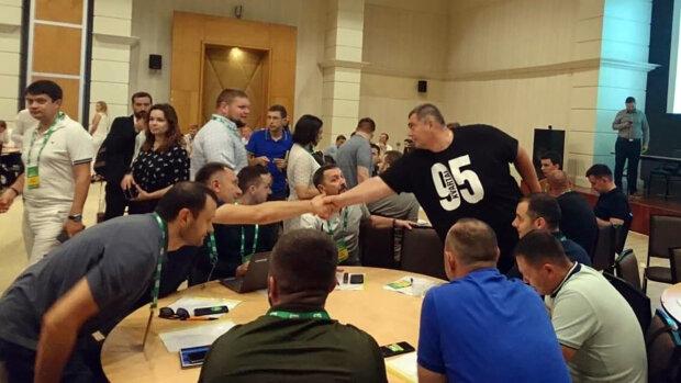 """Украинцам рассказали, сколько партия """"Слуга народа"""" потратила на Трускавец: """"Только проезд 145 тысяч..."""""""