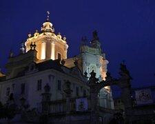 Львів, фото: Галич-інфо