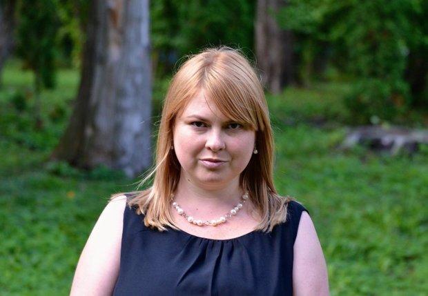 Убийство активистки Гандзюк: возможного заказчика отстранят от должности
