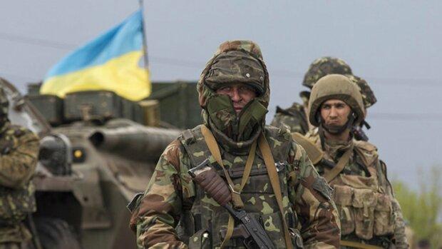 """""""Почти каждый второй"""": глава Генштаба Хомчак назвал самое слабое место украинской армии"""