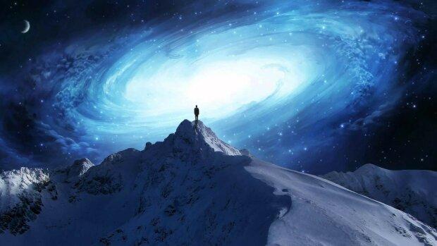 Магическая дата 12.12: как осуществить заветные желания с помощью высших сил