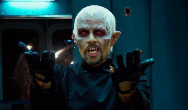 Держкіно заборонило п'ять російських серіалів