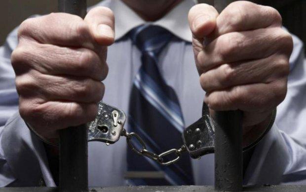 Депутаты придумали, как наказать коррупционеров