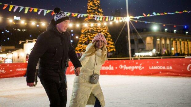 Сказочного снегопада и мороза не будет? Синоптик сообщила, какая погода ждет украинцев в новогоднюю ночь