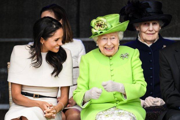 Елизавета II шокировала мир, изменив завещание во второй раз: на кону сотни миллионов долларов