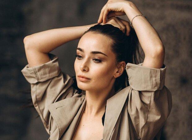Ксения Мишина, фото - Instagram