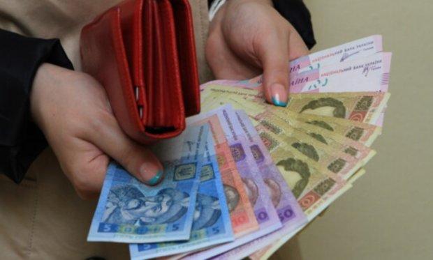В Україні зміняться мінімальні виплати: коли і на скільки