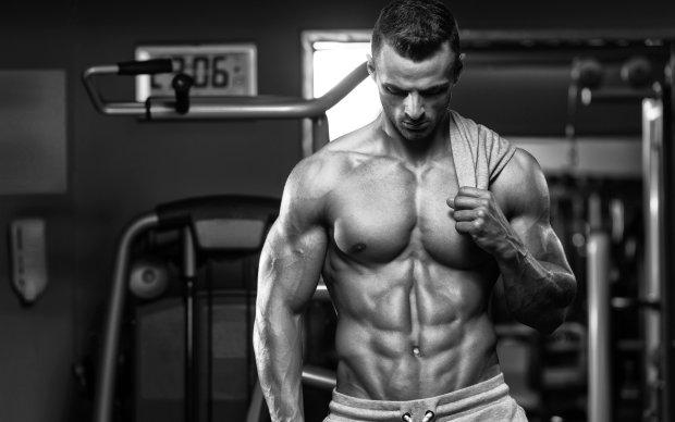 Никогда не станешь папой: как на самом деле стероиды влияют на мужчин