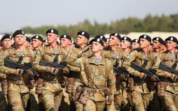 Что изменилось? Военный рассказал о возвращении в ряды ВСУ