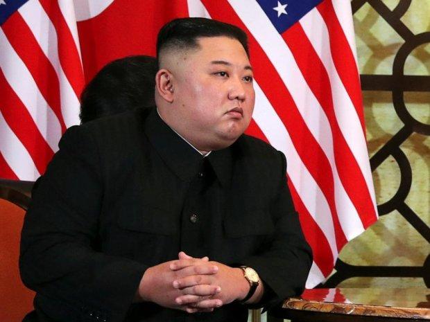 Ракетні випробування в КНДР: в мережі показали вражаючі кадри і помітили незвичайну деталь