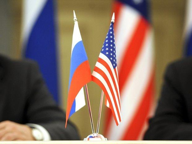 """США запропонували Путіну """"санкційну"""" угоду"""