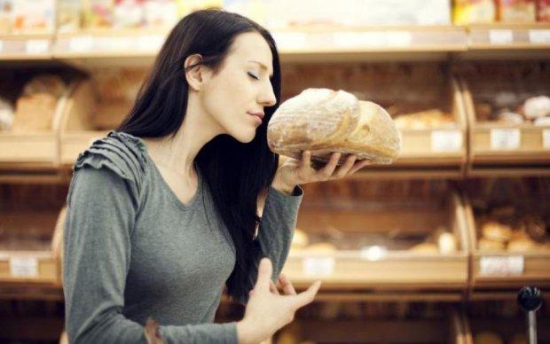 Стало відомо, чому мозок пам'ятає запахи