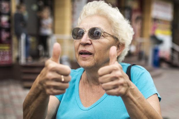 Вчені назвали 5 факторів, які забезпечать вам щасливу і здорову старість: готуйтеся вже зараз