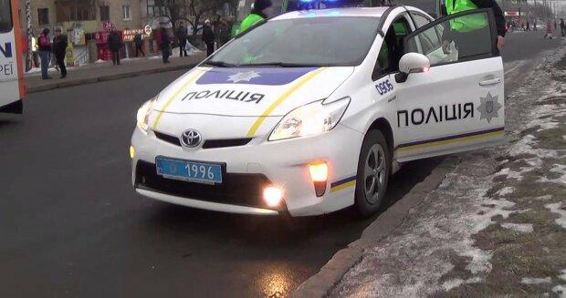 """В центре Киева жестоко избили народного депутата, банда скрылась на двух машинах: введен план """"Перехват"""""""