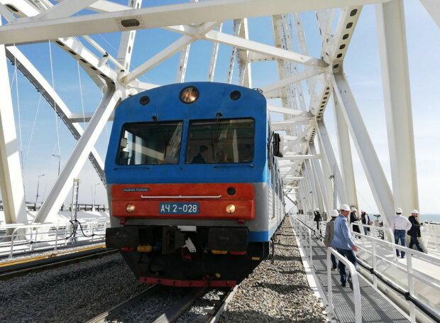 Крымский мост рушится, главный проект Путина обречен: инженеры рассказали почему и когда