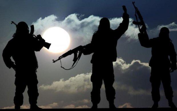 На низком старте: европейская страна готовится к нападению агрессора