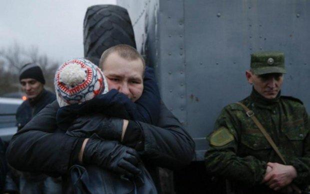 Прикордонників вдалося обміняти завдяки Медведчуку, - прес-секретар Путіна