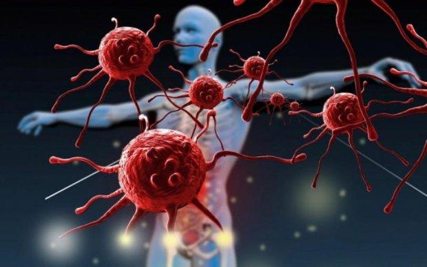 Тайны человеческого тела: ученые обнаружили новый орган