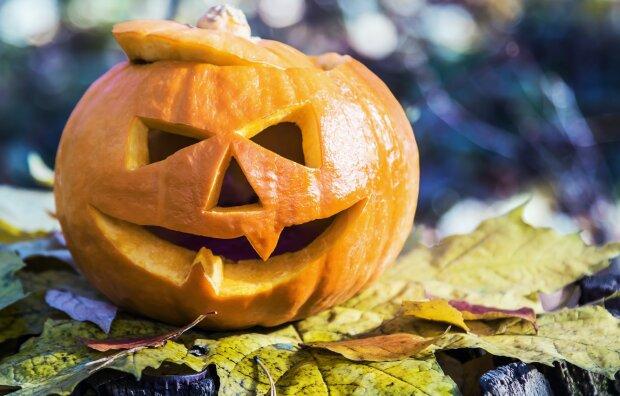 Погода на 31 октября: Хэллоуин принесет с собой морозный антициклон
