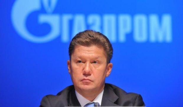 Росіяни хочуть відсудити в України 8 мільярдів доларів за газ