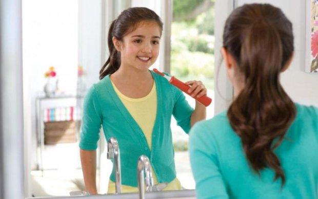 Маркетологи брехали всьому світу: розбито головний міф про зубні пасти