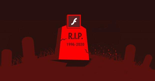 Google відмовився від застарілого сервісу Flash: знайшли заміну